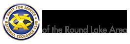 Round Lake Area Exchange Club