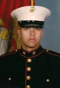 US_Marine_Sgt_Calvin_Torres